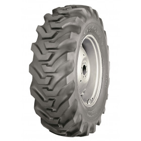 PNEU-19-5L-24-12-LONAS-TL-ALL-TRACTION-UTILITY-R4-FIRESTONE-img1