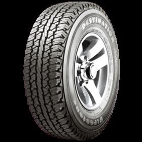 pneu-lt265-75-r16-123-120r-firestone-destination-at-img3