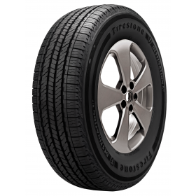 PNEU-235-75-R15-109T-FIRESTONE-DESTINATION-HT-img2