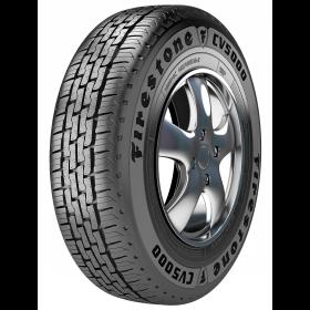 pneu-195-75-r16c-107-105r-firestone-cv5000-img1