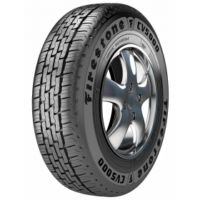 pneu-205-75-r16c-110-108r-firestone-cv5000-img1