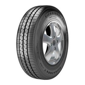 pneu-175-65-r14-82t-firestone-f700-img1