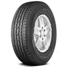 pneu-235-60-r18-103v-firestone-destination-le2-img1