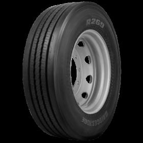 PNEU-295-80-R22-5-154-149L-BRIDGESTONE-R269-img1