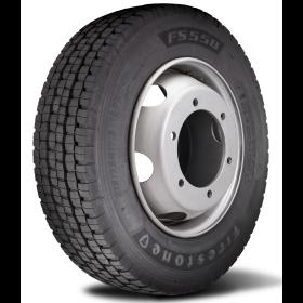 pneu-215-75-r17-5-126-124m-firestone-fs558-img4