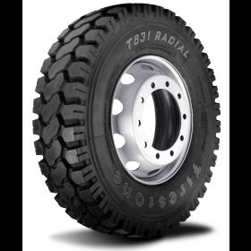 pneu-11-00-r22-151-147d-firestone-t831-img4