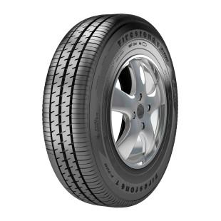 pneu-175-70-r14-88t-firestone-f700-img1