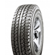 pneu-lt265-70-r16-110-107s-firestone-destination-at-img1