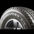 pneu-lt235-75-r15-104-101s-firestone-destination-at-img2