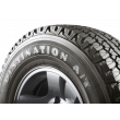 pneu-lt265-70-r16-110-107s-firestone-destination-at-img2