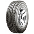 pneu-lt235-75-r15-104-101s-firestone-destination-at-img3