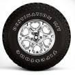pneu-lt265-70-r16-110-107q-firestone-destination-mt-23-img3