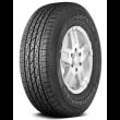pneu-265-65-r17-112h-firestone-destination-le2-img1